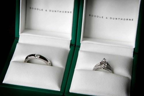 25-Mayfair-Luxury-Weddings-
