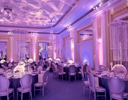 Claidges-London-wedding_design_-event-planer-_Grace_kennedy-events