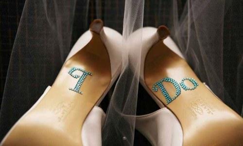 Something-blue-_I-DO-on-your-soles-shoe