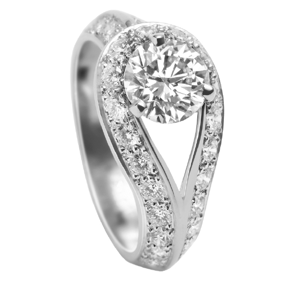 Top London Jewellers For Engagement Rings