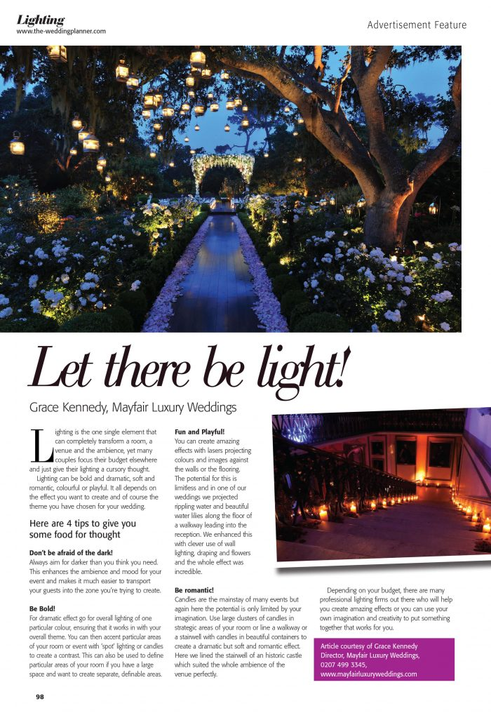 Lighting-tips-for-your-wedding-or-event