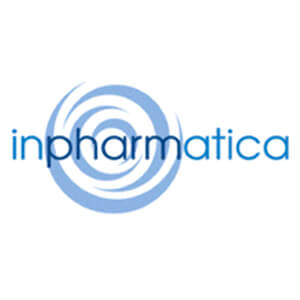 Inpharmatica Limited