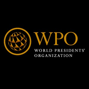 WPO - World Presidents' Organisation