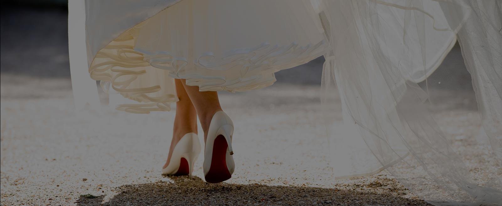 Luxury Wedding Design - Bride Ideas