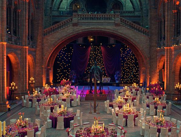 Luxurious Events Design Services | Surpass your Expectations