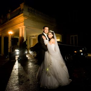 Luxury Weddings Abroad