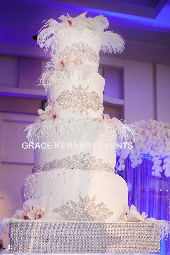 grace-kennedy-events-mayfair-luxury-weddings-wedding-cakes 3