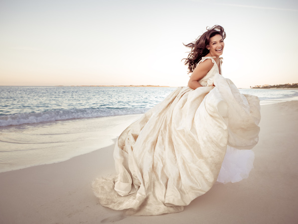 The Luxurious Destination Collection - Wedding Image