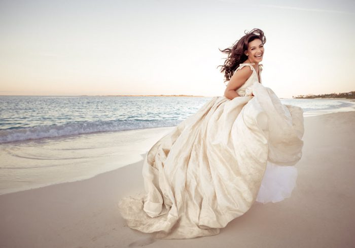 Grace Kennedy Events - The Luxury Destination Collection