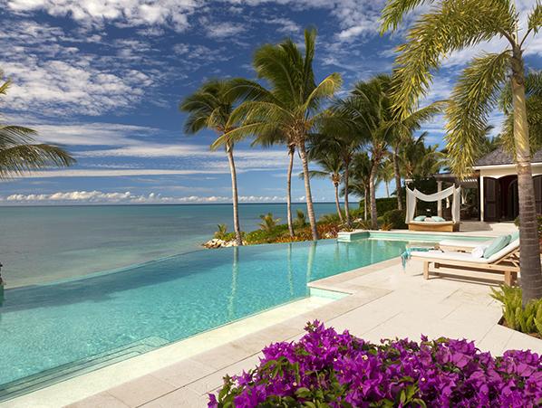 Honeymoon Experiences - Antigua