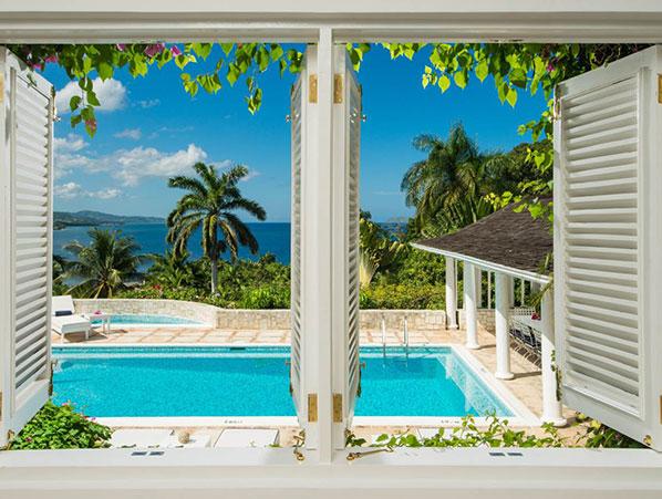 by-the-sea-bahamas