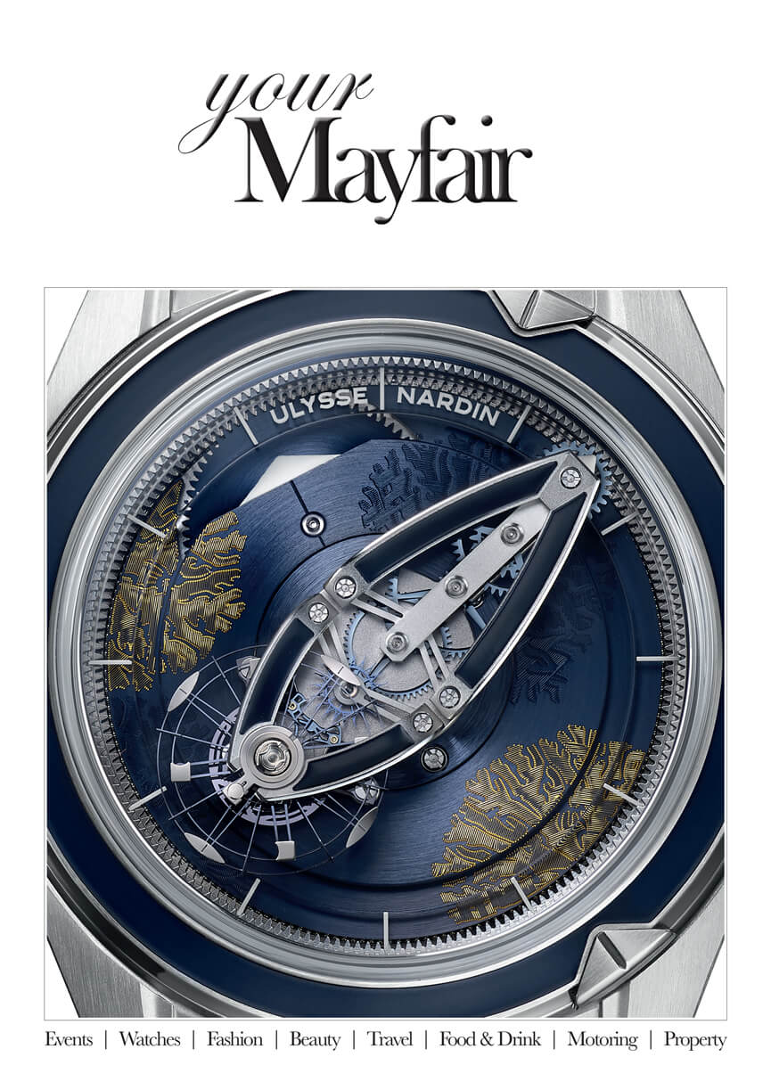 Your-Mayfair-Front-Cover
